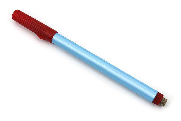 Blue-Dry-erase-correctable-marker-Esquoia