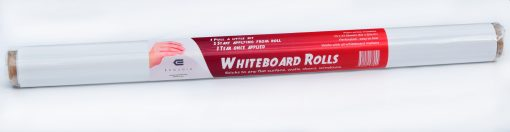whiteboard roll